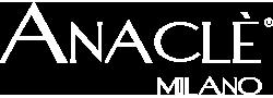 anacle milano logo